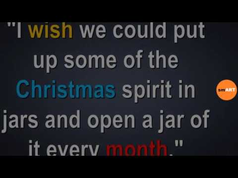 Christian Christmas Quotes Christmas Religious Quotes Youtube