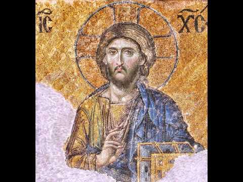Eastern Orthodox theology | Wikipedia audio article