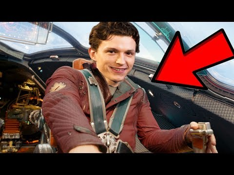 What If Spider-Man Didn't Join The Avengers?
