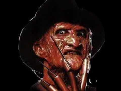 die 10 schlimmsten horrorfilme