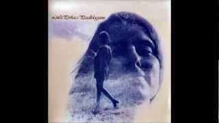 Linda Perhacs - Chimacum Rain
