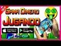 🔥 Gana Dinero 💵 Jugando 🎮 GRATIS!! Con WINR Games Disponible Para Android ó IOS