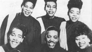 The Davis Sisters- Shine On Me
