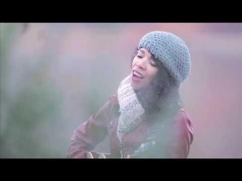 "Flavia Coelho - ""A Foto"" from Putumayo Presents: Women of Brazil"