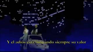 Namida no Hurricane - Full Spanish Fandub