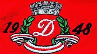 [LIVE] Dinamo București-Astra Giurgiu 30.09.2017 etapa a 13 a Liga 1 Betano!