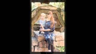 Семейная фотосессия на природе 31.07.15