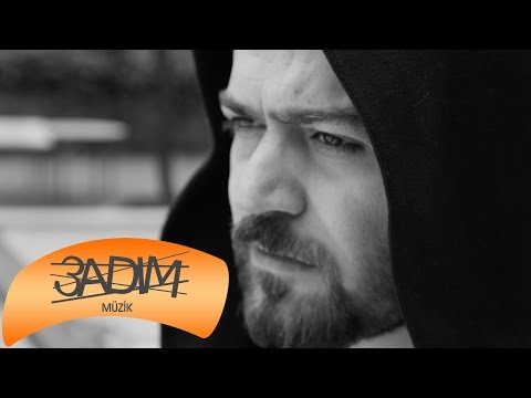 Akın - Anlatamıyorum (Official Video)