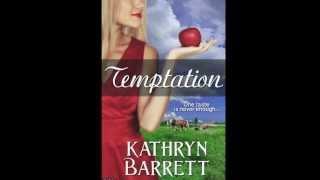 Temptation Trailer