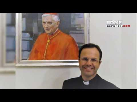 Vatican Court acquits former Vatican official of sexual harassment allegations