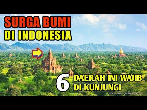 adakah-kotamu?-6-daerah-di-indonesia-paling-mendunia,-dan-di-juluki-kota-pariwisata