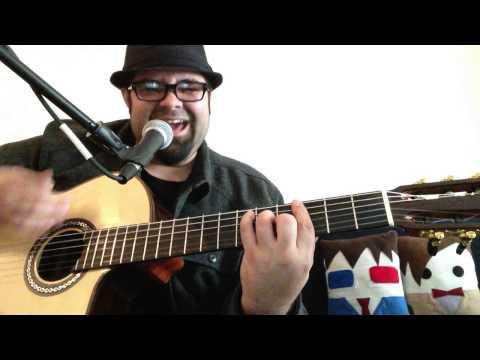 Plush (Acoustic) - Stone Temple Pilots - Fernan Unplugged