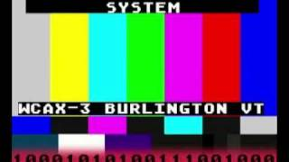 Emergency Alert System Skynet Becomes Self-Aware on Judgment Day(, 2011-04-17T02:35:42.000Z)
