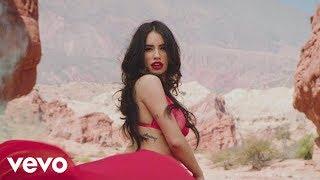 Смотреть клип Lali - Una Na