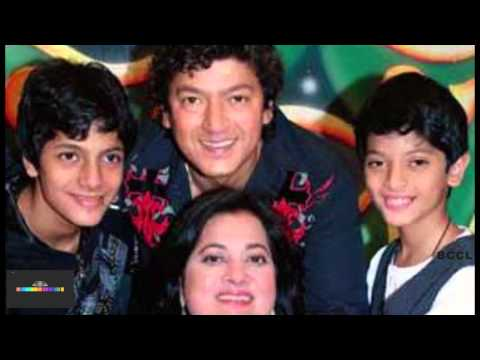 Doctors have given up on Aadesh Shrivastava, says wife - TOI