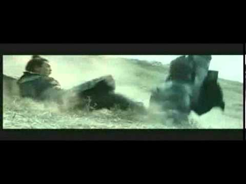KINGDOM OF WAR / LE ROYAUME DES GUERRIERS - Bande-Annonce (VF)