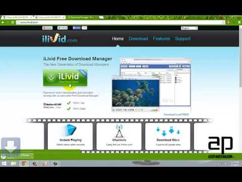 Top 10 free movies download websites without registration -.