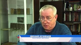Подвиги героев Великой Отечественной войны можно купить в Красноярске за деньги