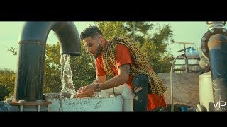 Pavvan | Brand | Full | Ravi RBS | VIP Records | Latest Punjabi Songs