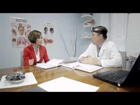 Отек слизистой носа: лечение народными средствами в