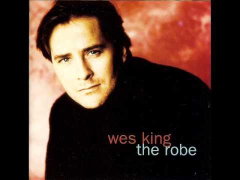 Wes King - I Believe