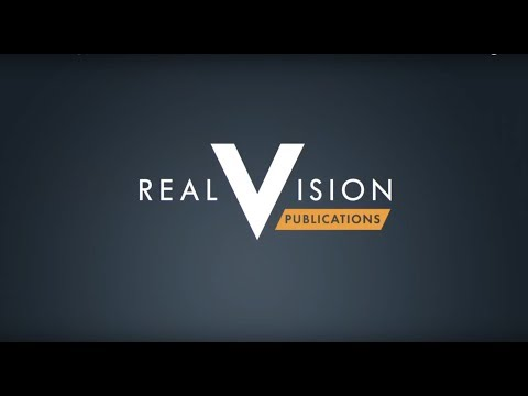 Juliette Declercq - JDI Research | Real Vision Publications