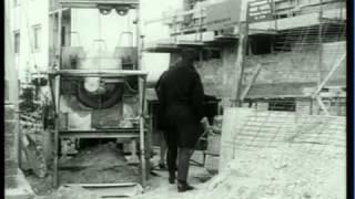 5 - Abschied von gestern - 1966 - Kluge