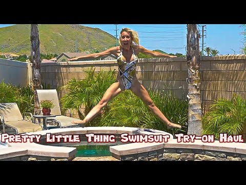 2020-trending-floss-swimsuit-try-on-haul-from-pretty-little-thing