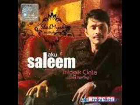 Saleem - Kau Bernama Kekasih