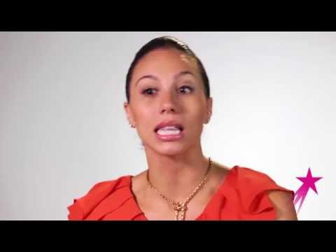 Publicist: A Typical Day - Rachele Testa Career Girls Role Model