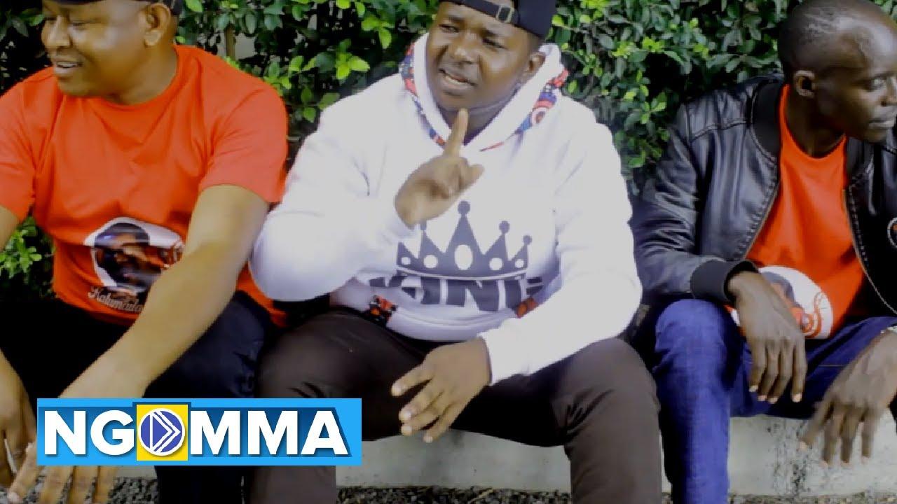 Download THYUMUA NESA DAD by Iveti Stars (Kalumaita Mweene)
