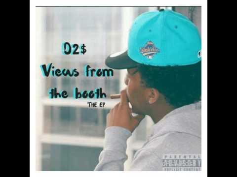 D2$-Intro (prod.vassmusic)