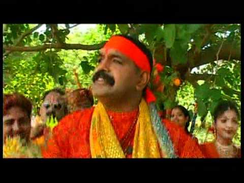 Kanwariya Shiv Ka Naam Japo [Full Song] Nache Kanwariya Shiv Dhun Mein