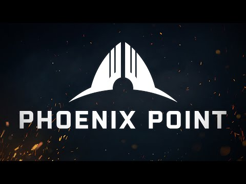 Phoenix Point Review – A Weird and Wonderful PC Strategy Game