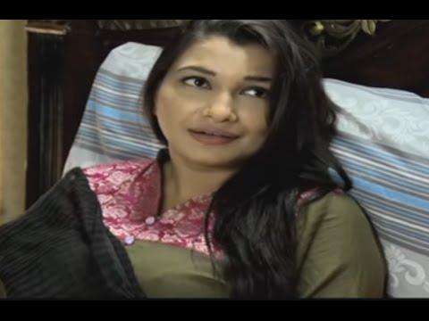 Achi Bahu - Aisa Bhi Hota Hai- 03 May 2016