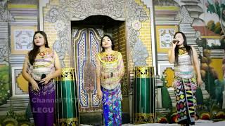 Rudat Borok Terbaru Di Legu Lombok Tengah Full Video