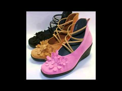 婦人靴 レディースシューズ yuriko matsumoto