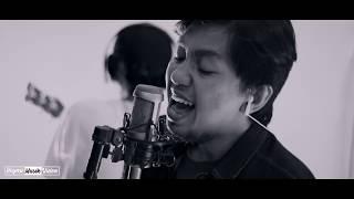 Download Slank - Terlalu pahit (Cover) Berto Izra