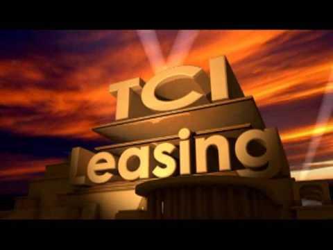 TCI Leasing