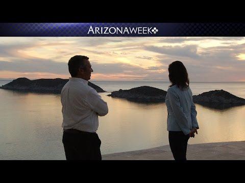 Arizona Week - March 31, 2017
