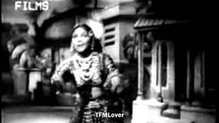 MLV-ஐயா சாமி -Aiyaa Saami