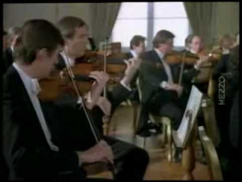 Mozart - Piano Concerto No.21