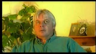 david icke the murder of princess diana the truth about the royal family