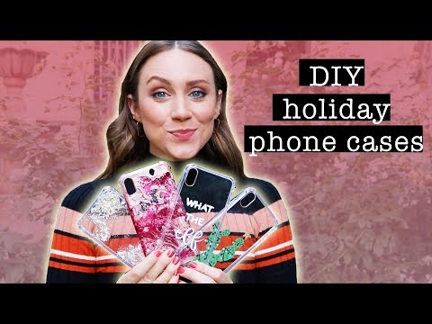 diy-phone-cases-*holiday*-(easy-&-cute)