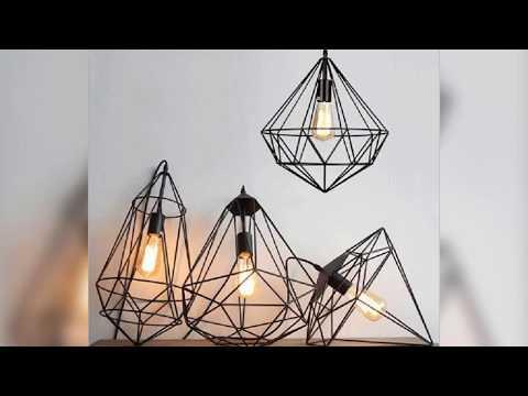 Hotsale 2020 Bicycle Light LED Lamp Bike Hanging Pendant ...