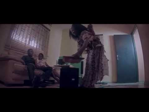 VIDEO: Biggie Brown – Agony of a Woman