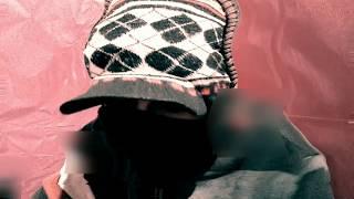 New Bangla Rap Song 2019, Bangla hip hop 2019 | Sad Love Rap 2019 | Desi Asli Hip Hop | YBN666Boi
