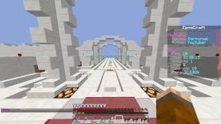 BİTTİ BE YES MİNECRAFT FACTİON HIZLANDIRILMALI