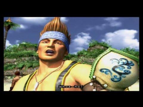 Download Lets Play Final Fantasy X: Episode 4 - Hey Bender!