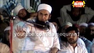 Lyari HD Maulana Tariq Jameel High Qlty Video & Sound (facebook.com/darsequran1)31July 2011